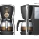 Jet Brew Coffee Maker