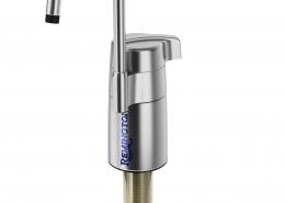 Remington Reverse Osmosis Filter Faucet