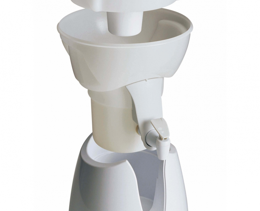 Oasis Thermoelectric Beverage Dispenser