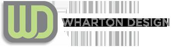 Wharton Design